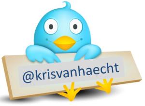 KVH on Twitter